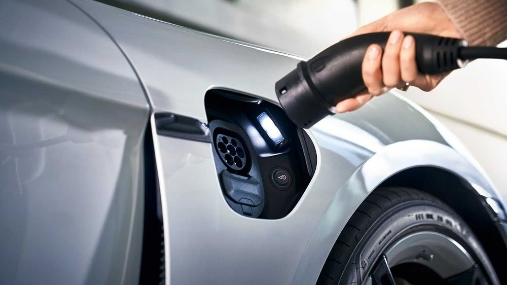 Pakistani and Korean Firms Partner to Expand EV Charging Infrastructure in Pakistan